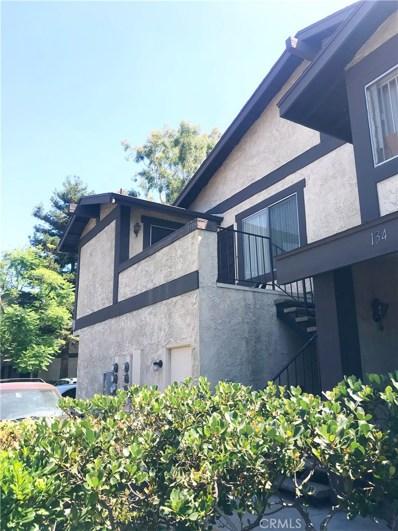9800 Vesper Avenue UNIT 133, Panorama City, CA 91402 - MLS#: SR19195707