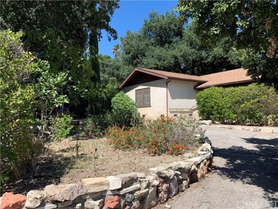 10214 Haines Canyon Avenue, Tujunga, CA 91042 - MLS#: SR19196768