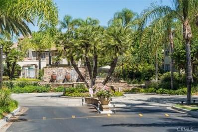 24159 Del Monte Drive UNIT 391, Valencia, CA 91355 - #: SR19197210