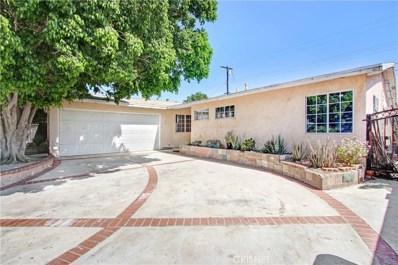 9900 Woodale Avenue, Arleta, CA 91331 - MLS#: SR19197286