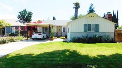 15718 Hiawatha Street, Granada Hills, CA 91344 - MLS#: SR19197886