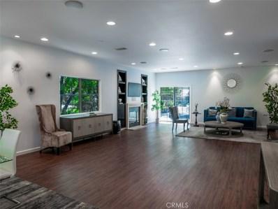 4846 Bruges Avenue, Woodland Hills, CA 91364 - MLS#: SR19198206