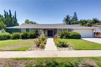 19200 Dearborn Street, Northridge, CA 91324 - MLS#: SR19198954