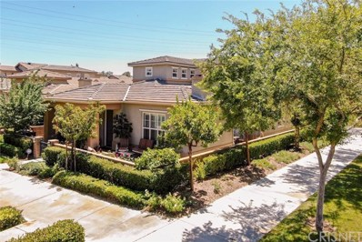 23828 Laurel Oak Court, Valencia, CA 91354 - MLS#: SR19199903