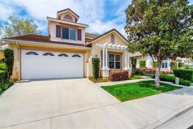 2011 Tulip Avenue, Simi Valley, CA 93063 - MLS#: SR19200351