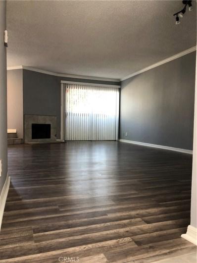 8745 Willis Avenue UNIT 117, Panorama City, CA 91402 - MLS#: SR19201208