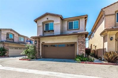 8535 Boeckman Avenue, North Hills, CA 91343 - MLS#: SR19201407