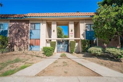 9054 Willis Avenue UNIT 21, Panorama City, CA 91402 - MLS#: SR19201484