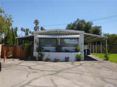 15300 Brand Boulevard, Mission Hills (San Fernando), CA 91345 - MLS#: SR19201929