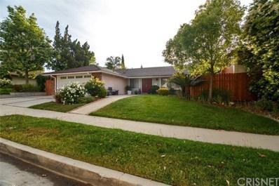 8328 Denise Lane, West Hills, CA 91304 - MLS#: SR19202198