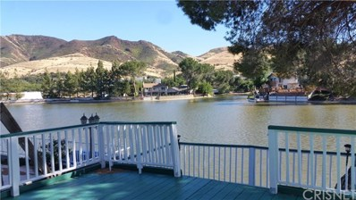 30658 Lakefront Drive, Agoura Hills, CA 91301 - MLS#: SR19202507