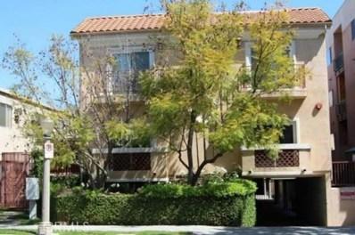 14249 Dickens Street UNIT 102, Sherman Oaks, CA 91423 - MLS#: SR19203820