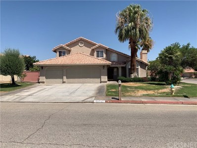 69742 Willow Lane, Cathedral City, CA 92234 - MLS#: SR19204907