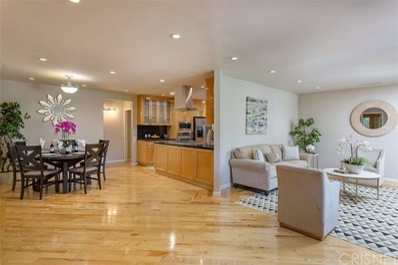 3170 Barbara Court, Hollywood Hills, CA 90068 - MLS#: SR19205473