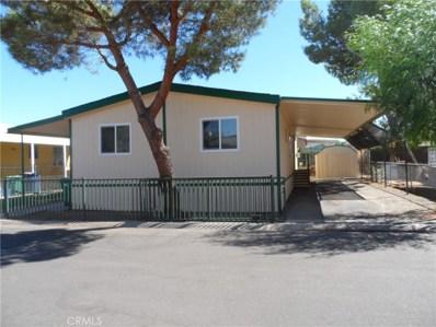 3255 E Ave R, Palmdale, CA 93550 - MLS#: SR19208489