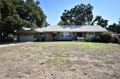 16322 Oak Bluff, Canyon Country, CA 91387 - MLS#: SR19208984