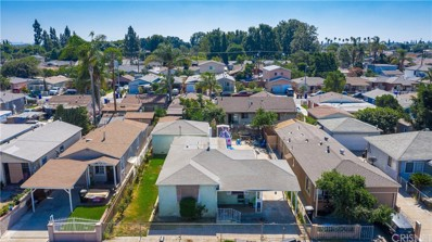 13442 Verdura Avenue, Downey, CA 90242 - MLS#: SR19209939