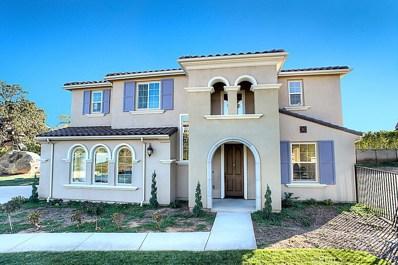 9607 Baden Avenue, Chatsworth, CA 91311 - MLS#: SR19210396