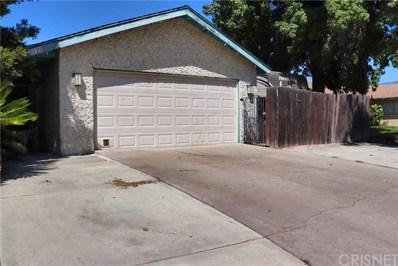 6120 Rogers Lane, San Bernardino, CA 92404 - MLS#: SR19211763
