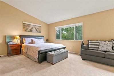 38625 Sienna Court, Palmdale, CA 93550 - MLS#: SR19213402
