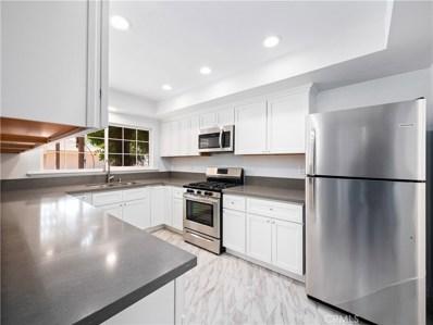 20416 Schoenborn Street, Winnetka, CA 91306 - MLS#: SR19215201