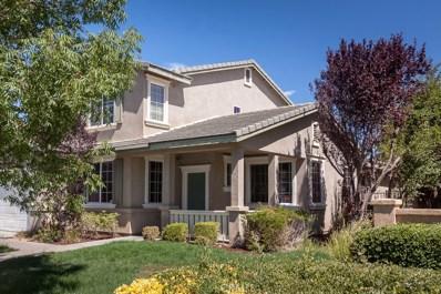 6315 Starview Drive, Lancaster, CA 93536 - MLS#: SR19215718
