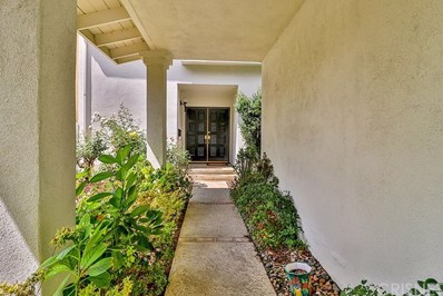 4233 Goodland Avenue, Studio City, CA 91604 - MLS#: SR19215900