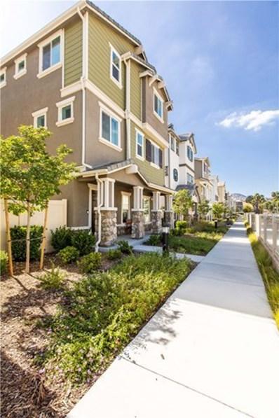 9112 Foster Lane, Chatsworth, CA 91311 - MLS#: SR19216116
