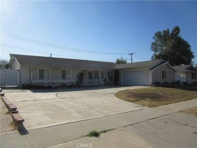 23818 Prospect Valley Drive, Diamond Bar, CA 91765 - MLS#: SR19216371