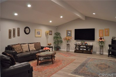 23830 Vanowen Street, West Hills, CA 91307 - MLS#: SR19216650