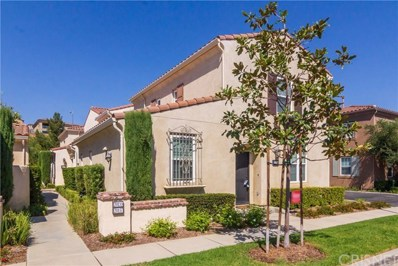 20159 Livorno Way, Porter Ranch, CA 91326 - MLS#: SR19216807