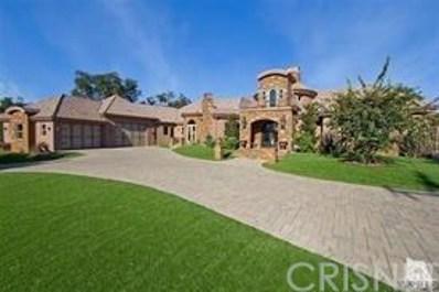 1245 Calle Arroyo, Thousand Oaks, CA 91360 - MLS#: SR19217772