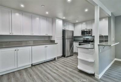 1300 Saratoga Avenue UNIT 501, Ventura, CA 93003 - MLS#: SR19218784