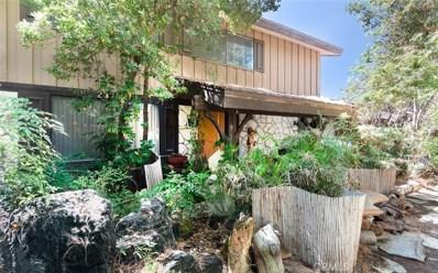 23714 Posey Lane, West Hills, CA 91304 - MLS#: SR19219009