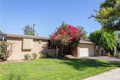 7822 Broadleaf Avenue, Panorama City, CA 91402 - MLS#: SR19219023