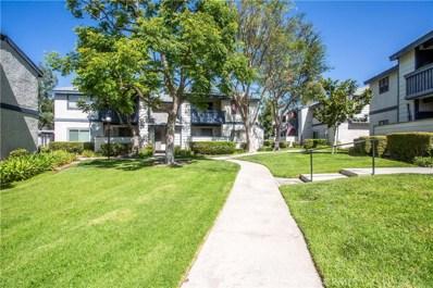 27620 Susan Beth Way UNIT L, Saugus, CA 91350 - MLS#: SR19219151
