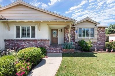 8857 Swinton Avenue, North Hills, CA 91343 - MLS#: SR19219204