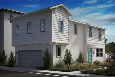1255 Beacon Lane, Harbor City, CA 90710 - MLS#: SR19220624