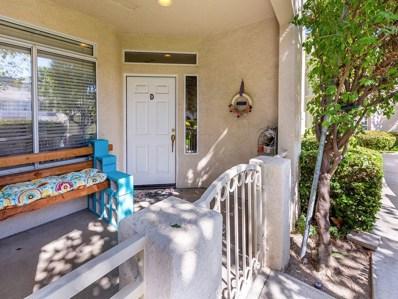 25564 Hemingway Avenue UNIT D, Stevenson Ranch, CA 91381 - #: SR19220667