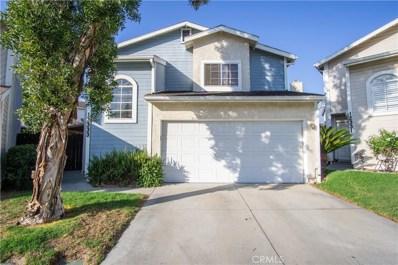 12333 Hilldale Court, Pacoima, CA 91331 - MLS#: SR19220875
