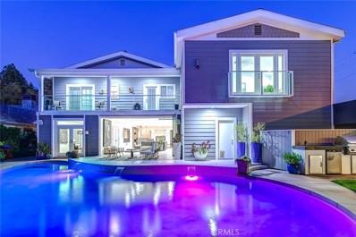 4905 Morella Avenue, Valley Village, CA 91607 - MLS#: SR19221792
