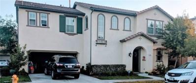 354 Bridenbecker Ave, La Habra, CA 90631 - MLS#: SR19221976