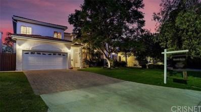 4260 Irvine Avenue, Studio City, CA 91604 - MLS#: SR19223350