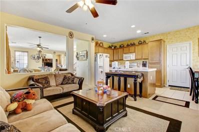 27713 Summer Grove Place, Valencia, CA 91354 - MLS#: SR19224354