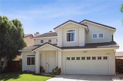 20936 Chase Street, Canoga Park, CA 91304 - MLS#: SR19224361