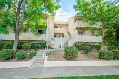 19400 Wyandotte Street UNIT 4, Reseda, CA 91335 - MLS#: SR19224615