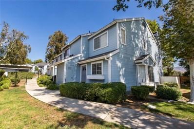 12301 Osborne Street UNIT 45, Pacoima, CA 91331 - MLS#: SR19224919