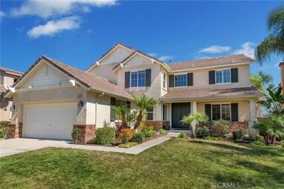 29328 Las Brisas Road, Valencia, CA 91354 - MLS#: SR19227769