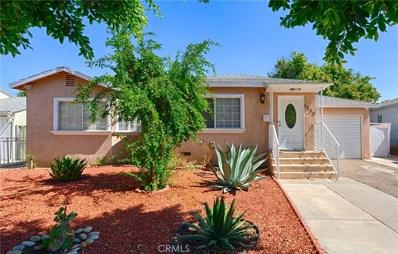 5930 Texhoma, Encino, CA 91316 - MLS#: SR19228187