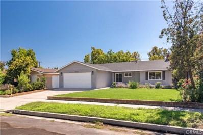 23720 Welby Way, West Hills, CA 91307 - MLS#: SR19228196